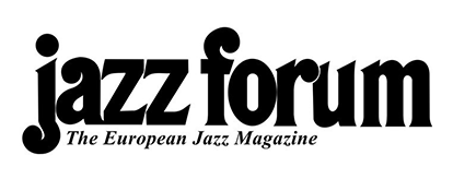Logo Jazz Forum